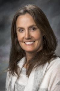 Dr. Janice Givler