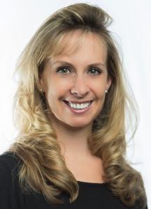 Jessica Semper, MD