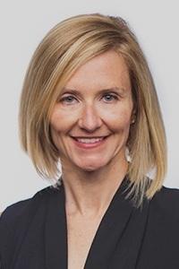 Heidi Drescher, PA-C