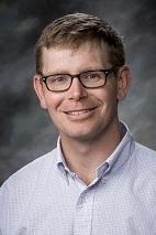 Dr. Robert Humble