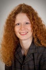 Dr. Heather Maddox