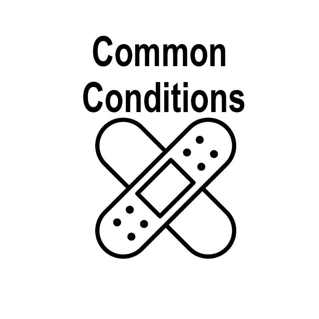 Common Conditions Icon.jpg