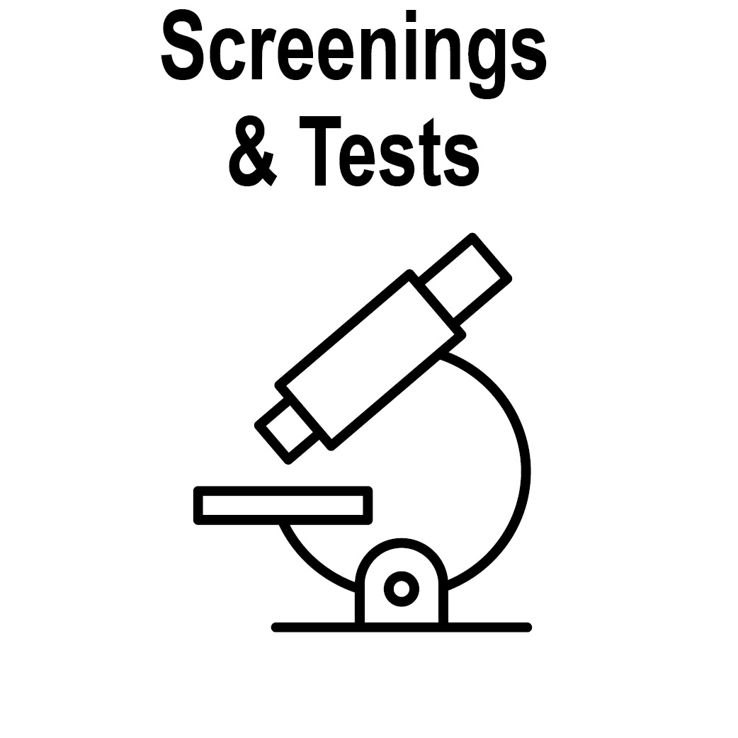 Screenings and Tests Icon.jpg