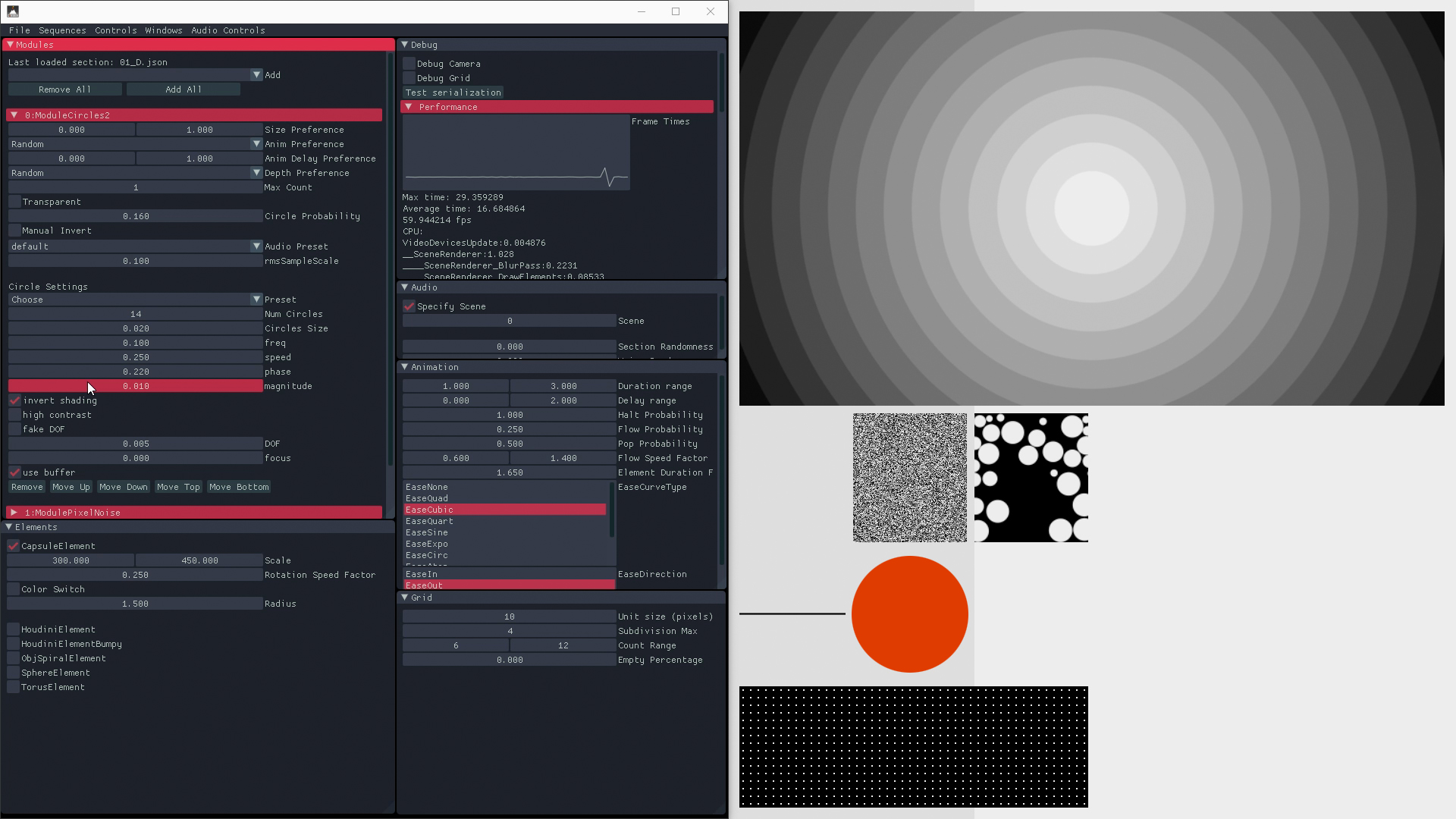 AICP_System_01.jpg