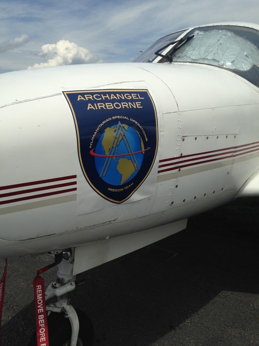 FlyOver1.jpg