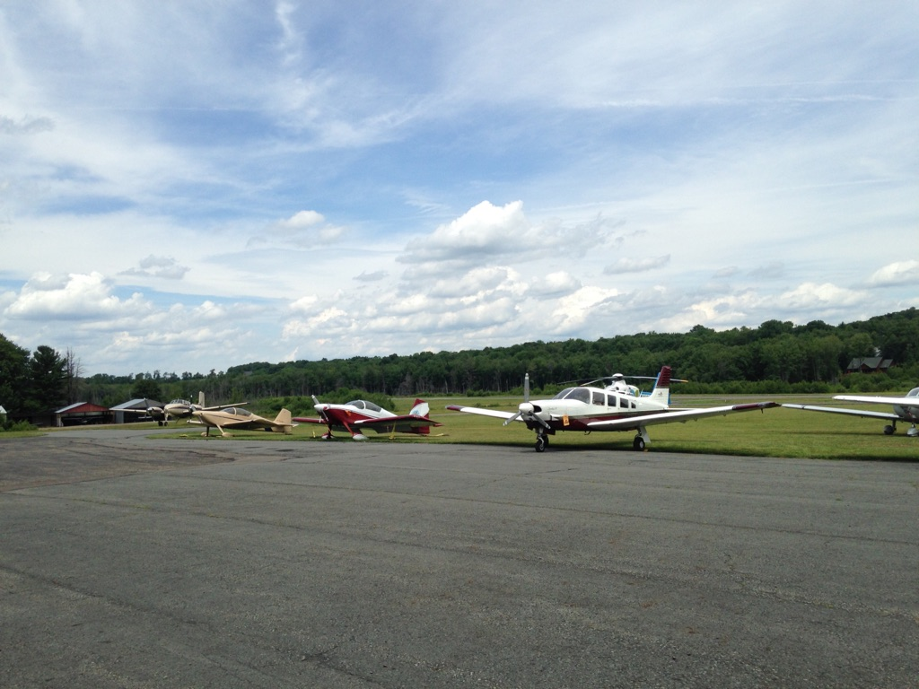 FlyOver5.jpg