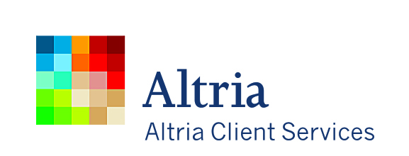 Altria_pos_full_with-tagline.jpg