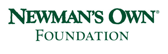banner-logo_Newmans-Own-Foundation.jpg