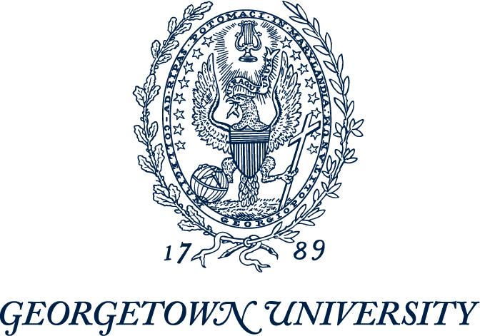 Georgetown_logo_blueRGB.jpg