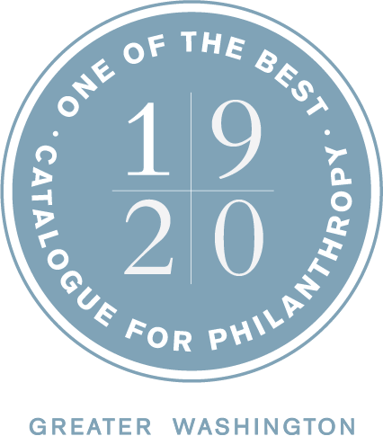 2019-20 Catalogue for Philanthropy Stamp.png