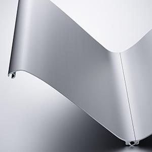 Industrial_Design_Aluminum.png
