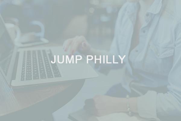 Freelancing Jump.jpg