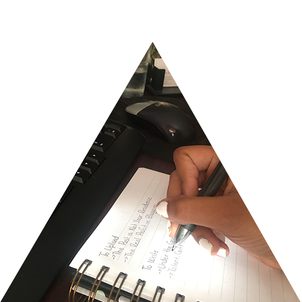 triangle writing.png