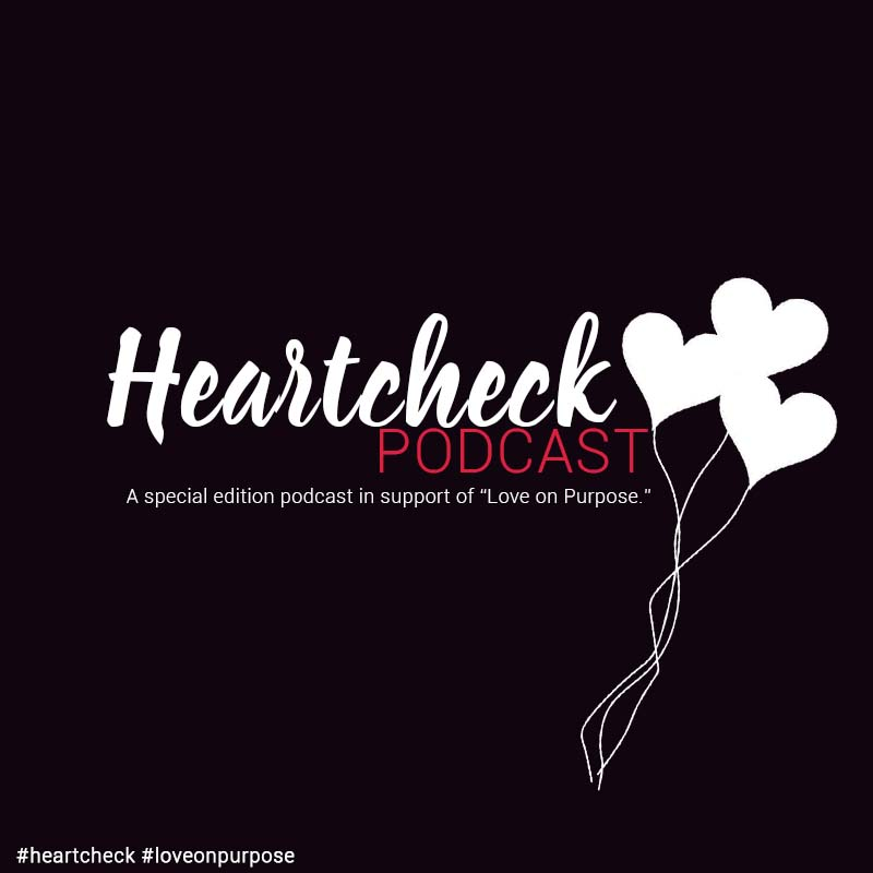 Heart Check Podcast