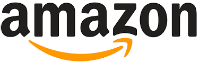 amazon logo.png