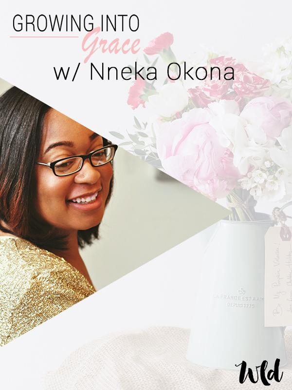 Nneka Oneka