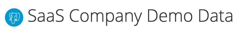 SaaS Company Demo Data.png