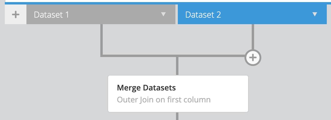 Merge Datasets.png