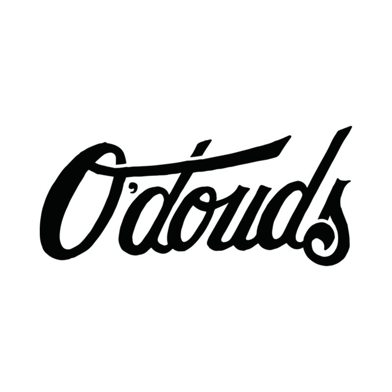 Odouds Logo.png