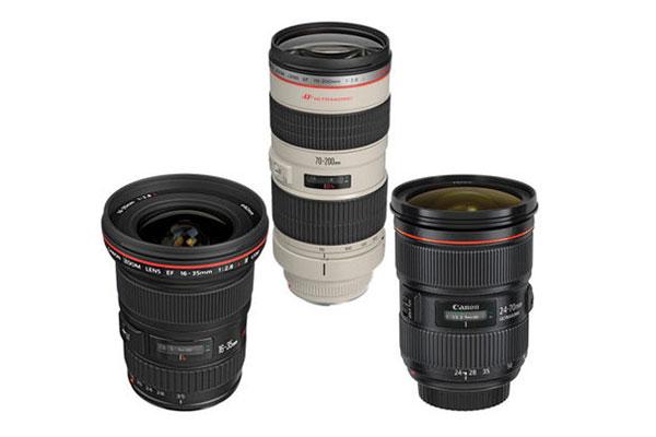 CanonLSeries.jpg
