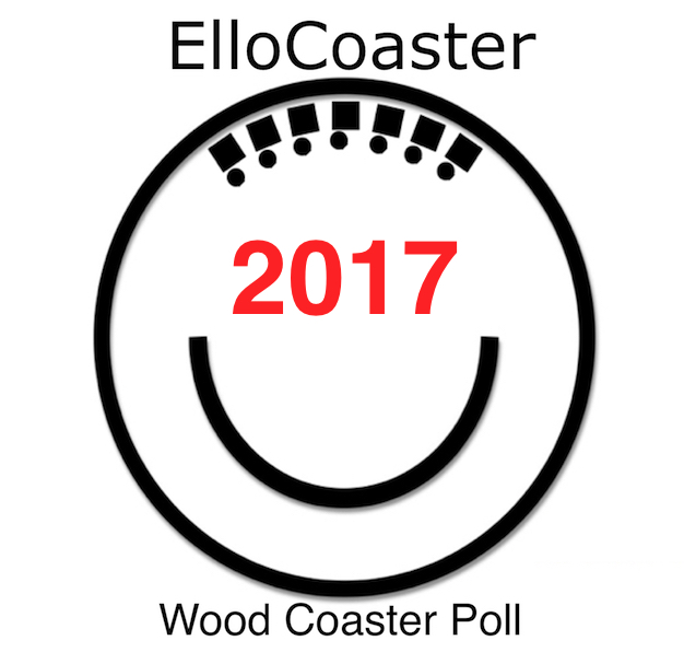 ECWoodPoll2017.jpg
