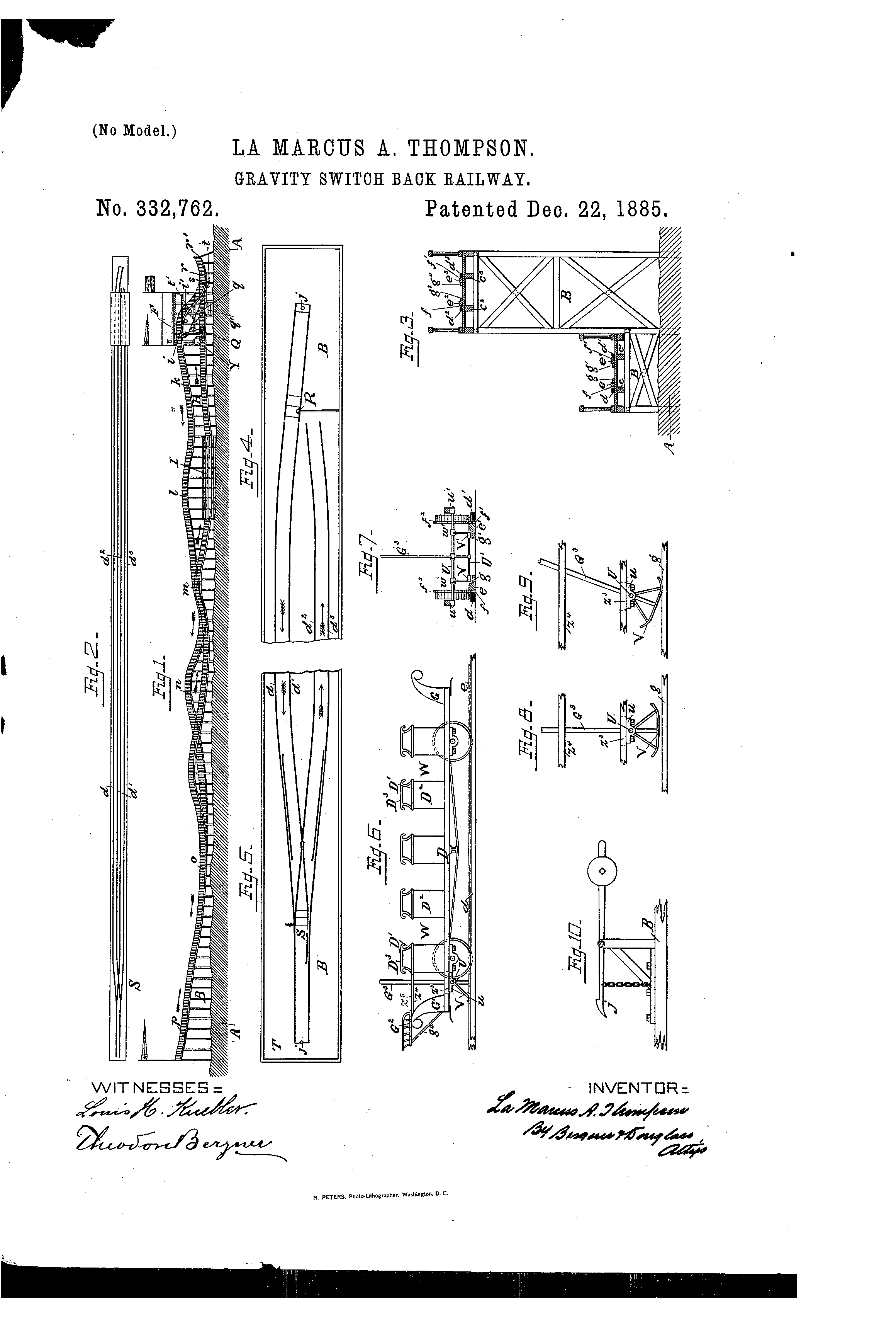 US332762-0.png