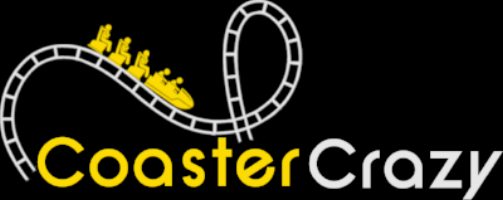 CoasterCrazy - Forums, discussions, and more