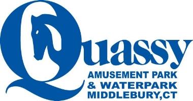 Quassy - Family Amusement park in Connecticut