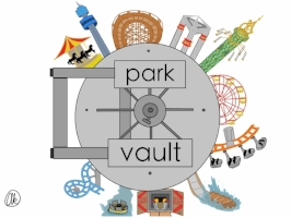 Park Vault - In-depth articles and history