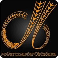 RCDB.com - The Rollercoaster Database. Absolutely essential.