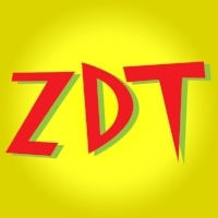 ZDTs Amusement Park - More fun than it has any right to be