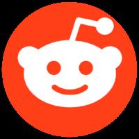 Reddit - /r/rollercoasters forum