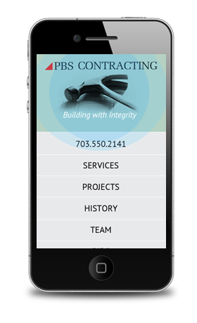 pbs-contracting-sm.jpg
