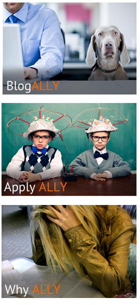 Ally-sm.jpg