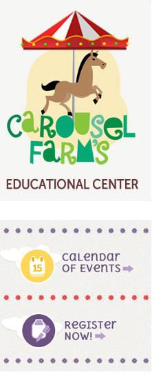 carousel-farm-sm.jpg