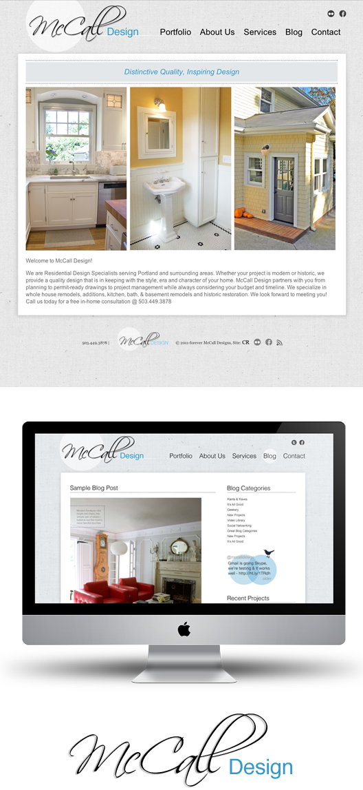 mccall-design-home.png