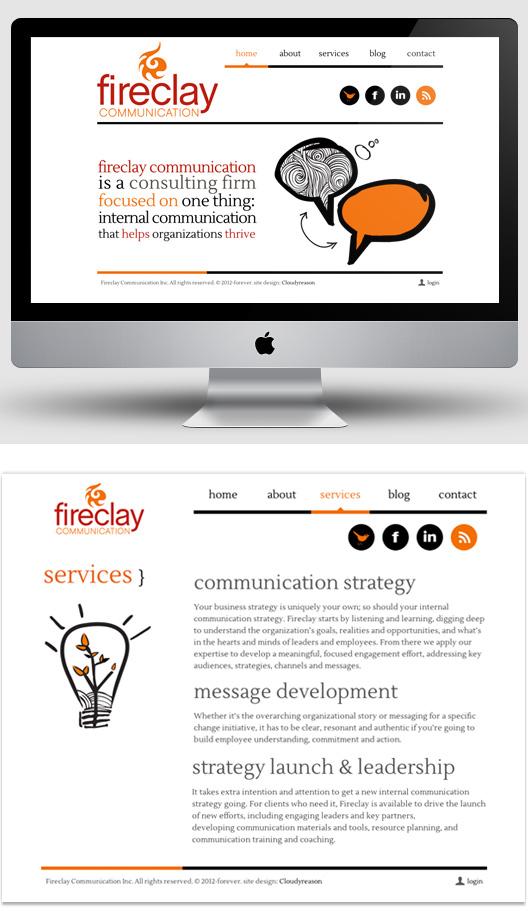 fireclay-home.jpg