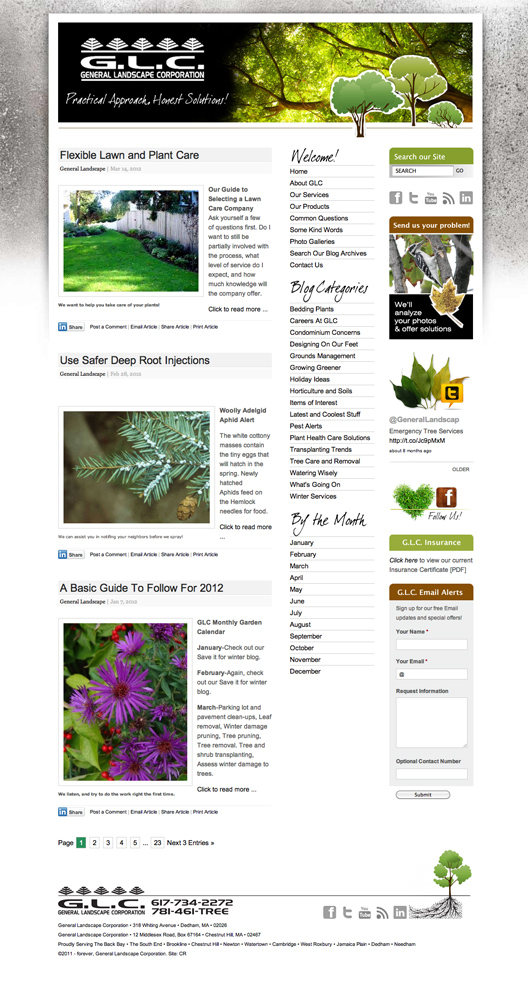 general-landscaping-home.jpg