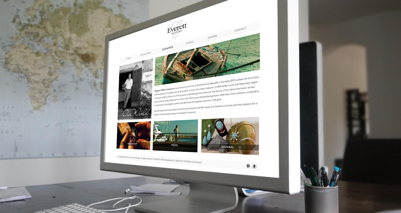 g1_everet_designs.jpg