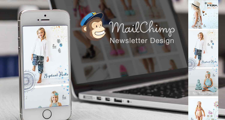 newsletter-mailchimp.jpg