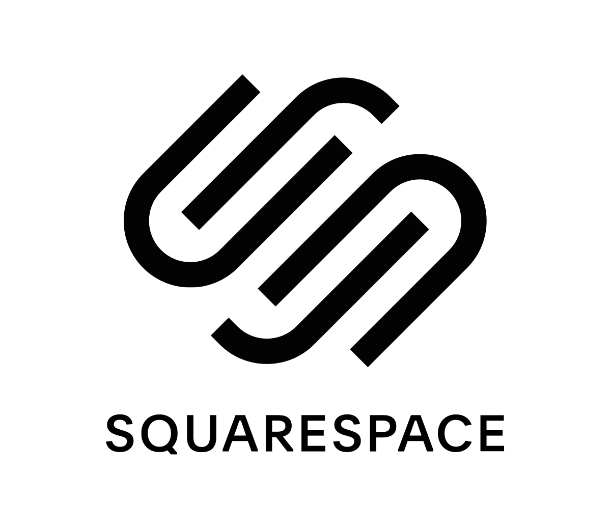 sqsp_logo_sm.png