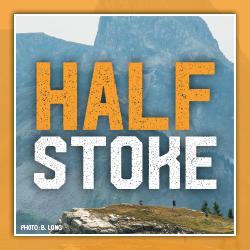 HalfStoke.jpg