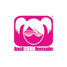 FastFemale.jpg