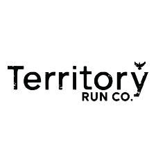 Territory.jpg