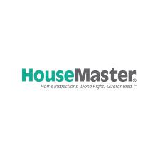 HousemasterWeb.jpg