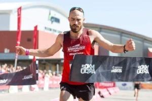 Finish of Calgary Marathon.jpg