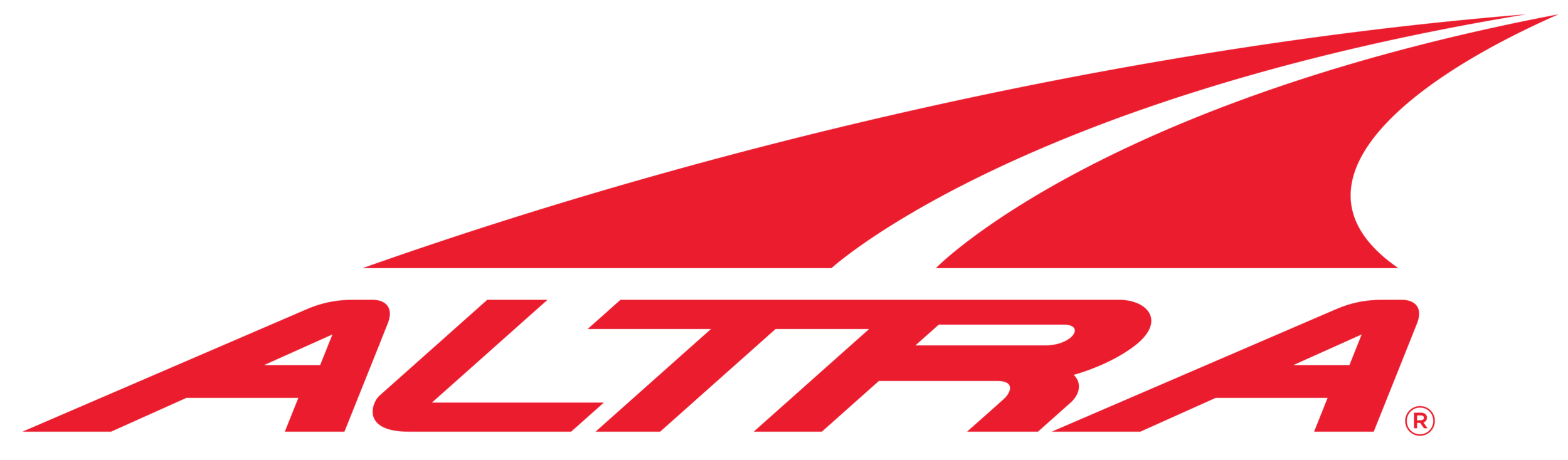 Altra Registered_Red.png