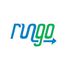 rungo.jpg