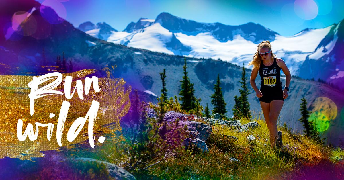 5-Peaks---1200x628---Whistler---July-29-18 (1).jpg