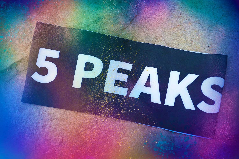 5PeaksRunLoveThePainHeadBand2019.jpg